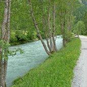 D-4191-talweg-gschnitztal.jpg