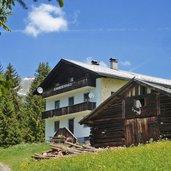 D-8614-schranzberghaus.jpg