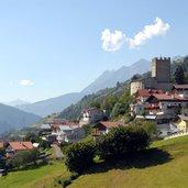 File:Pfarrkirche hl. Barbara zu carolinavolksfolks.com - Wikimedia Commons
